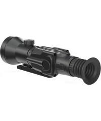 Тепловизионная насадка (Дедал) Dedal-T4.642 Hunter
