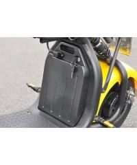 Батарея для Citycoco X7 12 Ач