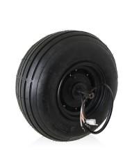 Мотор-колесо для Citycoco c шиной