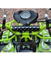 Электроквадроцикл Electrotown 800W