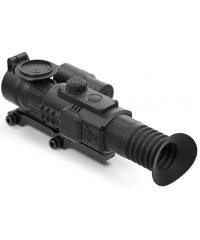 Цифровой прицел Yukon Sightline N455S (без крепления)