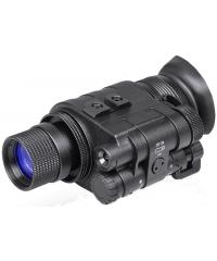 Прибор ночного видения (Дедал) Dedal-370-DK3/bw