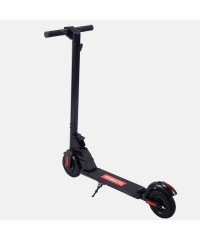Электросамокат Yamato E-Scooter