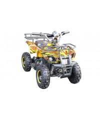 Электроквадроцикл MYTOY 800B