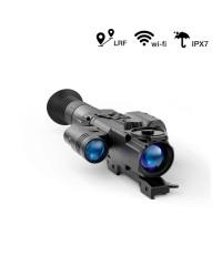 Цифровой прицел Pulsar Digisight Ultra N455 LRF (без крепления)