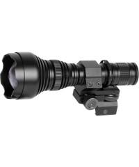 ИК фонарь ATN IR850 PRO