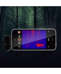 Тепловизор Seek Thermal XR для iOS