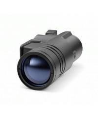 ИК фонарь Pulsar Ultra X940 (79136)