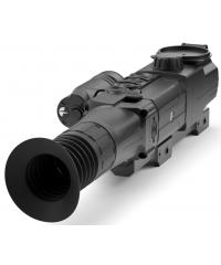 Цифровой прицел Pulsar Digisight Ultra N455 (без крепления)