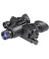 Очки ночного видения (Дедал) Dedal DVS-8-C